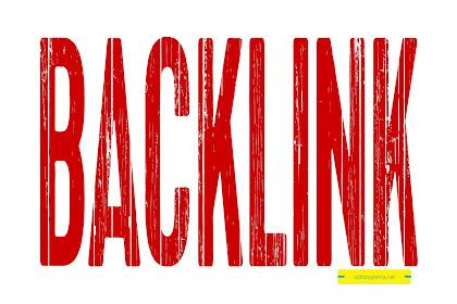 Seberapa pentingkah backlink untuk blog?