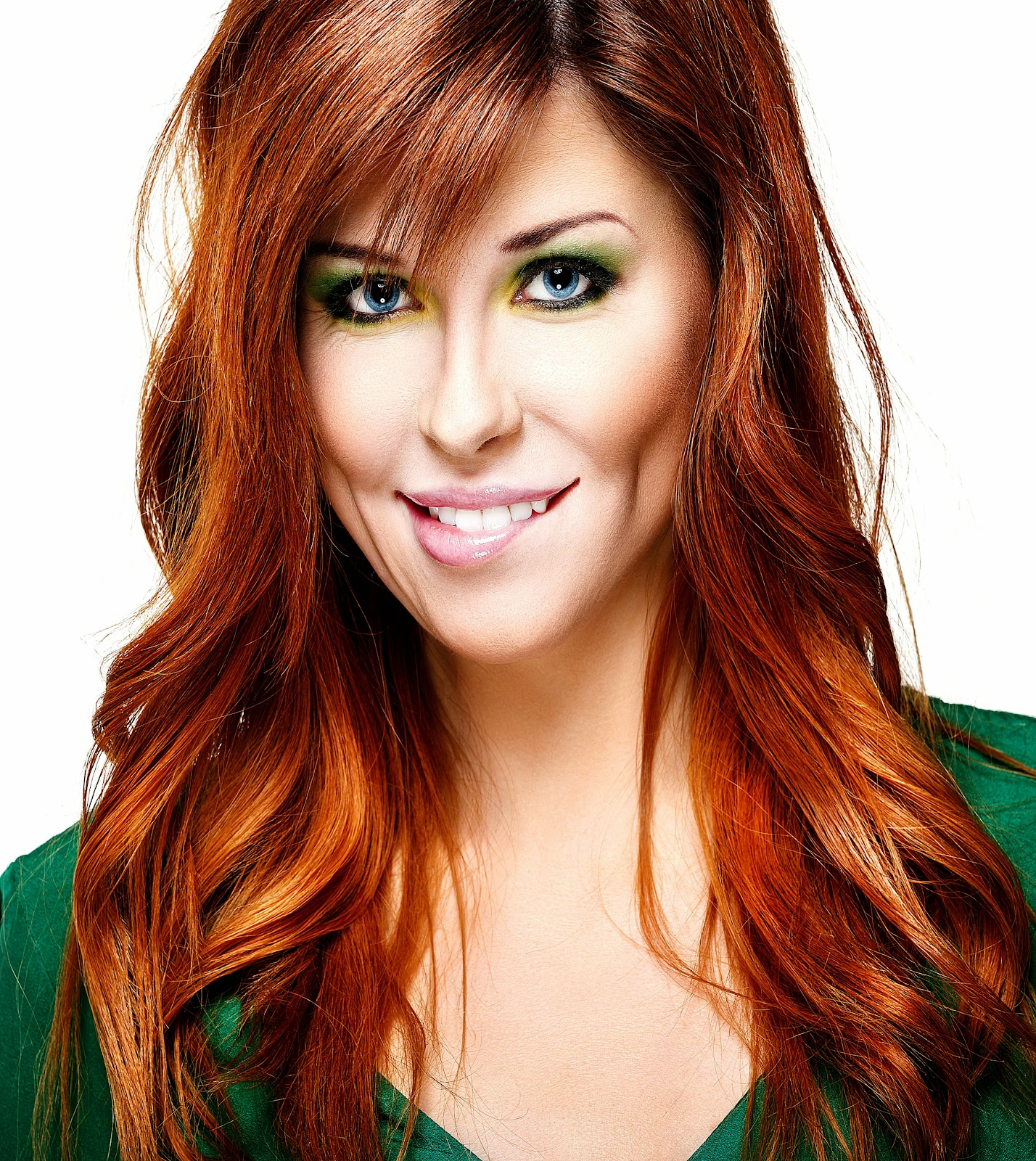 Upload Pictures For Hair Colors 74