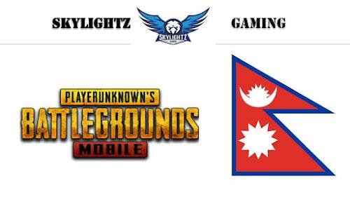Skylightz Gaming