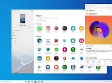 Menggunakan Windows 10? Berikut cara menjalankan aplikasi Android di PC Anda