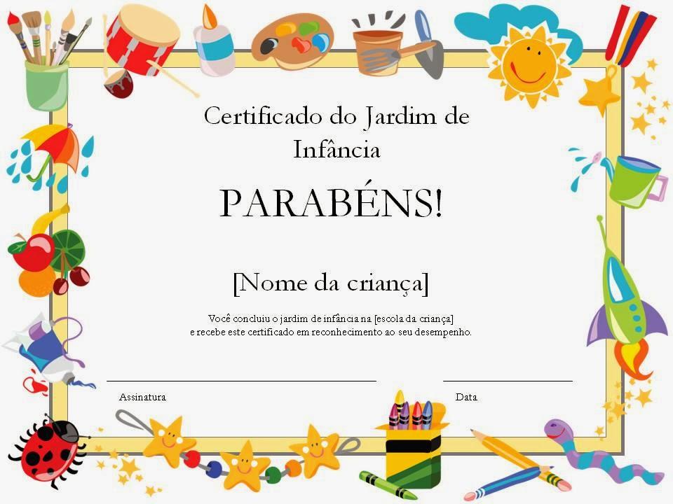 Blog Professor Zezinho Formatura Modelos De Convites E
