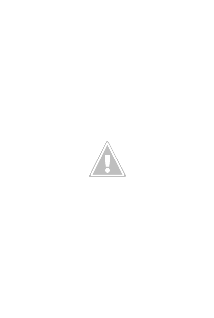 Round neck solid color loose long sleeve button Sweater