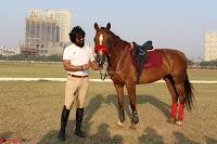 Randeep hooda with a Beautiful HorseJPG (2).JPG