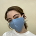 Double Icon - Anti Dust Fashionable Mask Review!!!