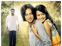 Download Film Malaikat Tak Bersayap Full Movie Terbaru