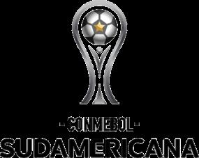 Copa Sul-Americana  2021 –  Semifinal Jogo de Ida  23.09.2021 - 5ª Feira