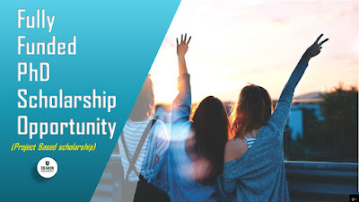 PhD scholarships 2022 Australia