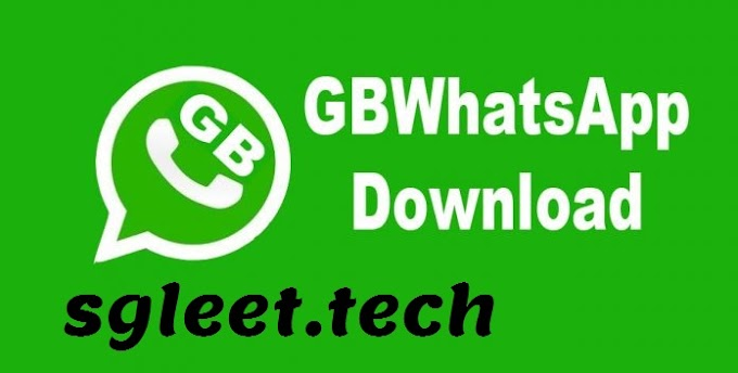 Download GBWhatsApp v8.50 APK Anti-Ban For Android