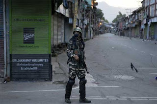 life-effected-in-kashmir-44th-day