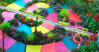 play garden ideas 4
