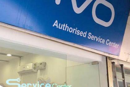 Service Center Vivo Magelang - Alamat Lokasi dan Jam Operasional
