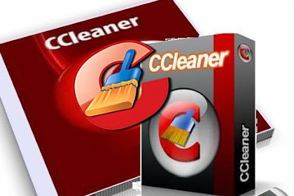 CCleaner Pro 5.28.6005 Final Full Crack Update Maret 2017