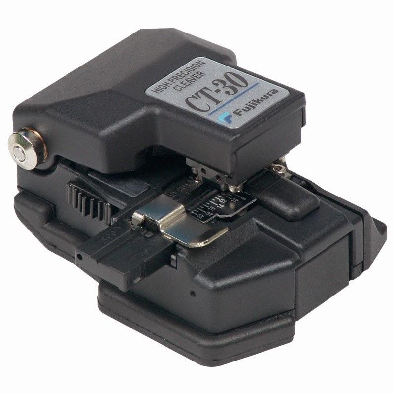 alat alat penyambungan fiber optik