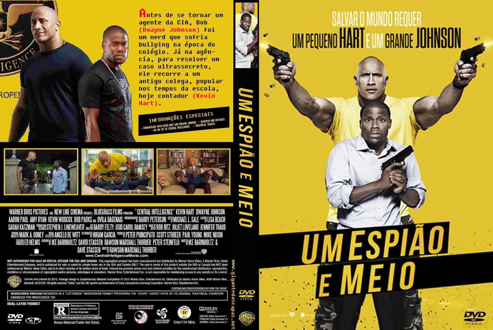 Download Um Espião e Meio DVD-R Download Um Espião e Meio DVD-R Um 2BEspi 25C3 25A3o 2Be 2BMeio 2B 25282016 2529