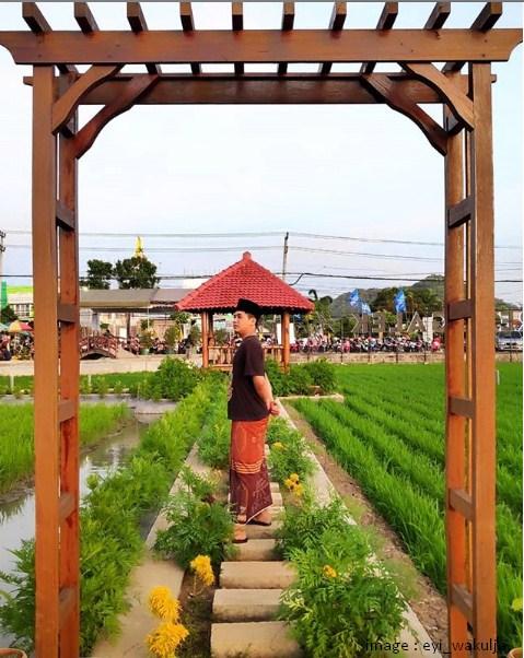Trenggalek Agropark