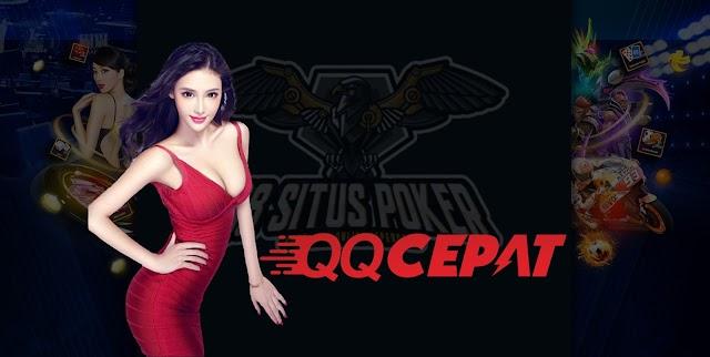 Situs Judi Slot Promo Terbaru 2020 - QQCepat