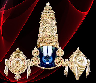 Sri Venkateswara Swamy Hd Wallpapers Trendy Talk December 2012