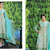 LSM Fabrics Gorgeous Wintery Collection 2014-15 For Women/ LSM Winter Dresses