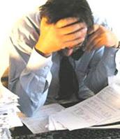 http://lokernesia.blogspot.com/2012/06/stres-kerja-menghampiri-anda-cobalah-4.html
