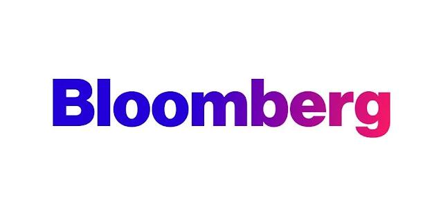 تنزيل Bloomberg: Market & Financial News  - التطبيق الرسمي لمجلة Bloomberg العالمية