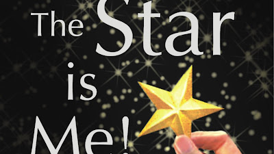 And The Star is Me!