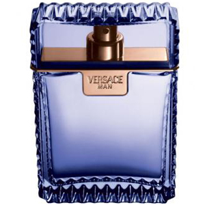 Versace Man Versace for men
