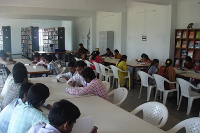 KSN Institute of Technology [KSNIT],Nellore Ranking Details, Fees Format and Placements Info