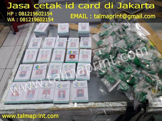 http://www.talmaprint.com/2018/10/tempat-jasa-cetak-id-card-di-jakarta-24-jam.html