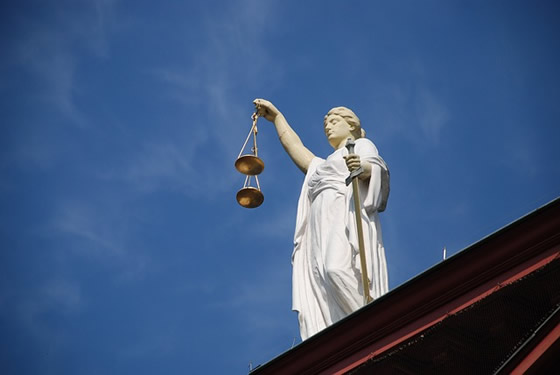Justice. Sword of Truth. Scales of Justice. Full Moon in Libra