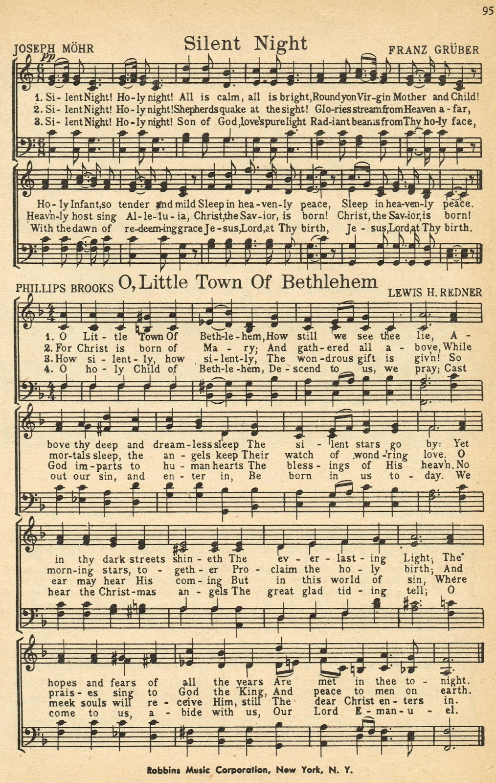 Hymns on Pinterest | Amazing Grace, Hymn Art and Sheet Music