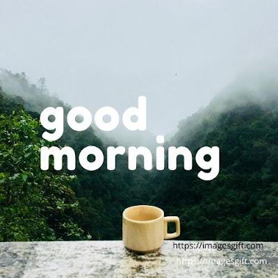 lovely good morning image download