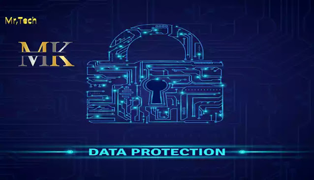 أهم إعدادات الأمان في هواتف الأندرويد عليك معرفتها لحماية ملفاتك