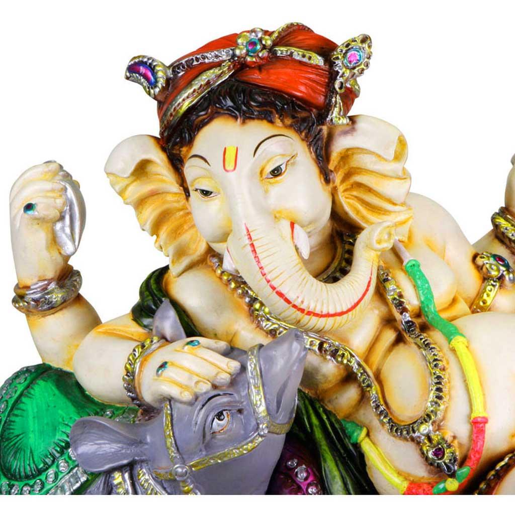 Ganesha Images 12 1