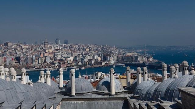 Törökországban ismét mérséklődött a fertőződés üteme