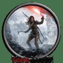 تحميل لعبة Rise Of The Tomb Raider الأجهزة الماك