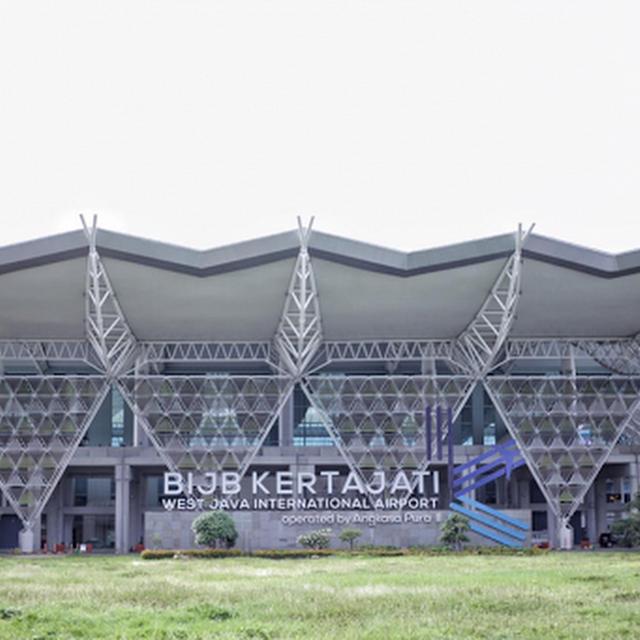 Gegap Gempita Promosi Bandara Kertajati, DPRD Jawa Barat Ungkap Kekhawatiran: Bayar Listrik pun Susah