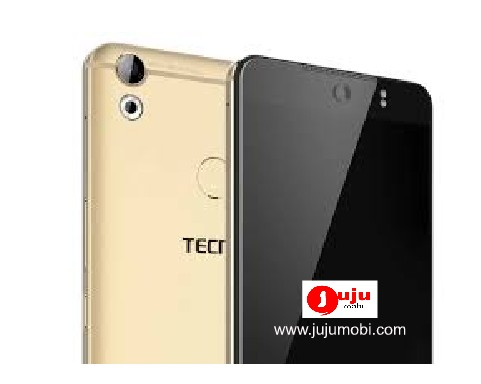 Tecno Cx Firmware