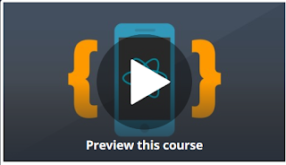 best course to learn React Native