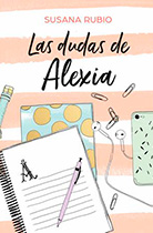dudas-alexia