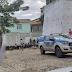 JACOBINA: IDENTIFICADO HOMEM QUE MORREU APÓS QUEDA DE PAREDÃO NA CAEIRA EM JACOBINA; SUSPEITA É DE SUICÍDIO
