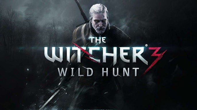 Comprar The Witcher 3: Wild Hunter Black Friday