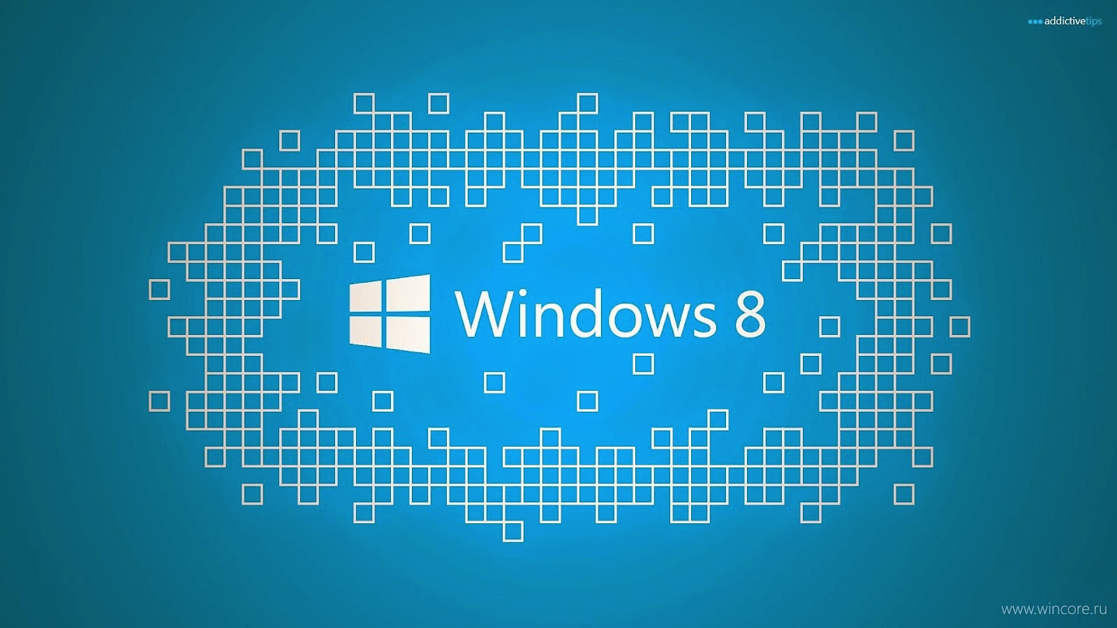 Windows 8 1 x64 Untouched