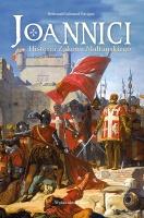 http://wydawnictwo-astra.pl/produkt/joannici-historia-zakonu-maltanskiego/