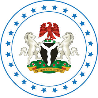 Rivers State Schools 3rd Term Resumption Date 2019/2020