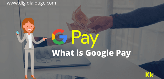 what- is -google- pay-what i-is -gpay.png