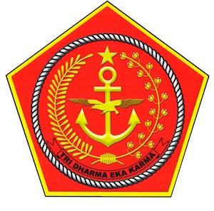 Hari Ini, Terjadi Mutasi Jabatan dan Promosi 34 Perwira Tinggi TNI