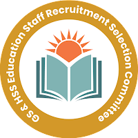 GSERC Government Higher Secondary School Recruitment for 557 Shikshan Sahayak Posts 2019 @www.gserc.in