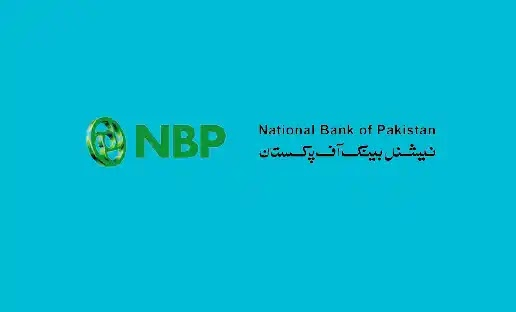 NBP Wins 'Energy Deal of the Year' Construction Awarded 2021