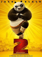 http://www.hindidubbedmovies.in/2017/10/kung-fu-panda-2-2011-watch-or-download.html