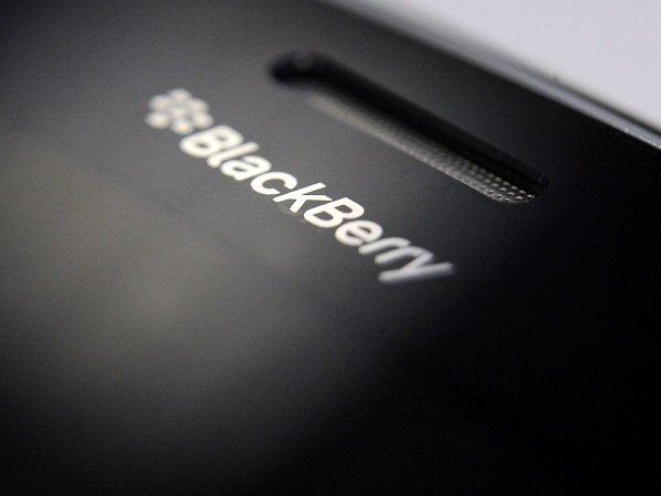 Aplikasi phone tracker pada blackberry | mobile spy